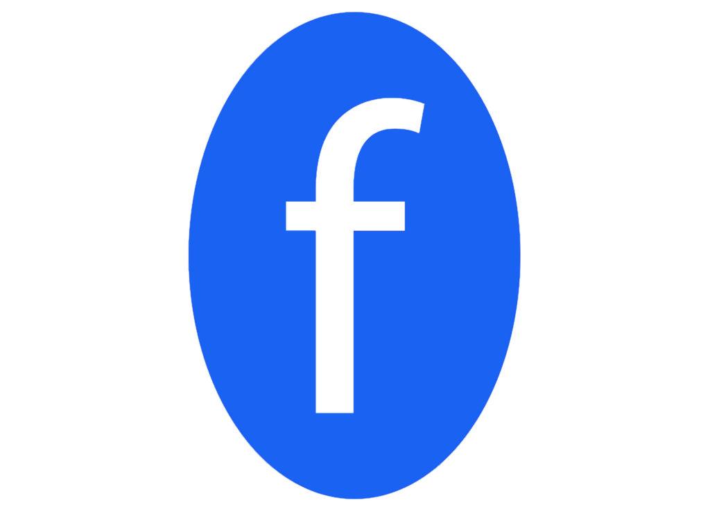 логотип fixtips