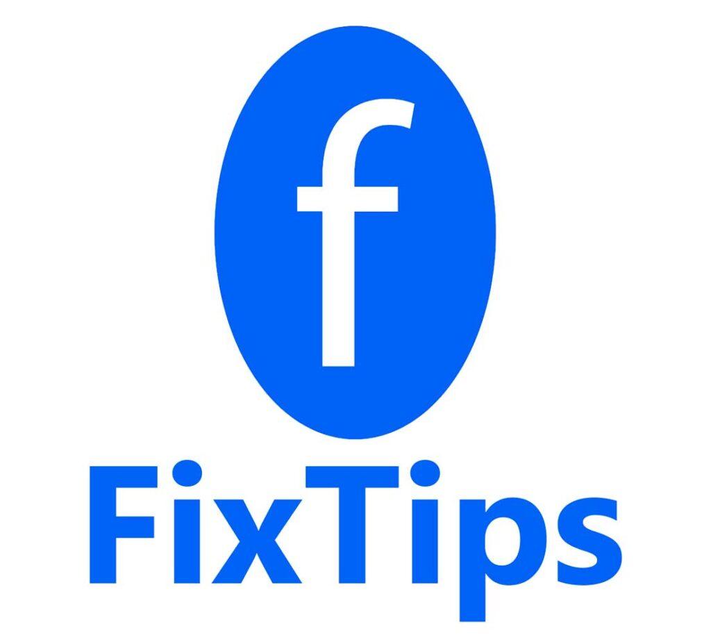 FixTips