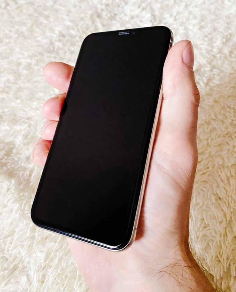 Как быстро продать IPhone?